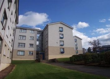 1 bed flat to rent in 26 Three Rivers Walk, Glasgow G75