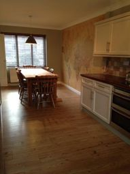 Thumbnail 4 bed property to rent in Sir Williams Close, Aylsham, Norwich
