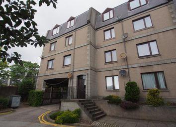 Thumbnail 2 bedroom flat to rent in Richmond Walk, Top Floor