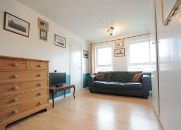 Thumbnail 1 bedroom flat for sale in Thurlow Avenue, Beverley