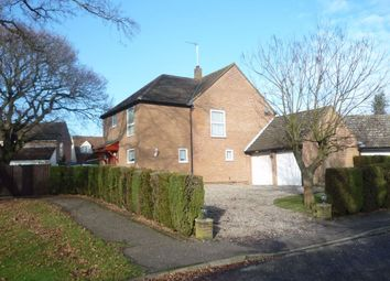 Thumbnail 5 bed detached house to rent in Colvin Chase, Galleywood, Chelmsford, Essex