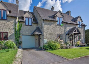 Thumbnail 3 bed property for sale in Farley Lane, Stonesfield, Oxfordshire
