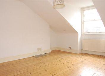 Thumbnail 1 bedroom flat to rent in Terrapin Road, Balham