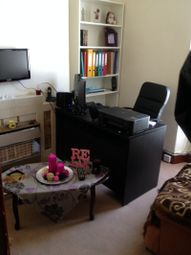 Thumbnail 1 bedroom property to rent in Finsbury Terrace, Brynmill, Swansea