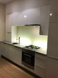 Thumbnail 1 bed flat to rent in 24 Roderick Road, Hampstead Heath, London