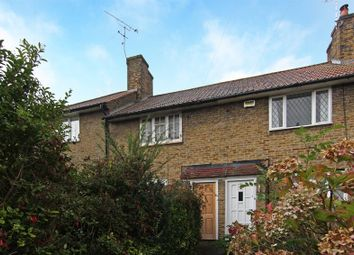 Thumbnail 2 bed terraced house for sale in Sunnymead Road, Putney