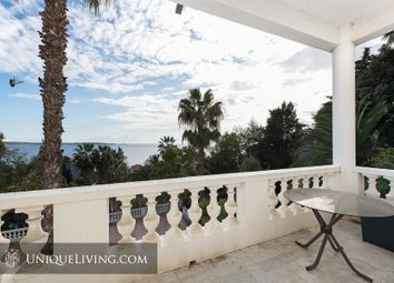 Thumbnail 3 bed apartment for sale in Golfe Juan, Antibes, French Riviera
