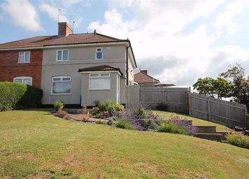 3 bed semi-detached house for sale in Portway, Shirehampton, Bristol BS11