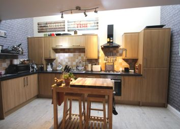 Thumbnail 3 bed semi-detached house to rent in All Saints Mews, Preston, Hull