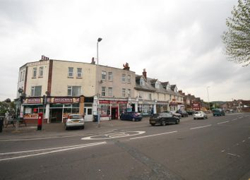 Thumbnail 1 bed flat for sale in Tatnam Crescent, Poole