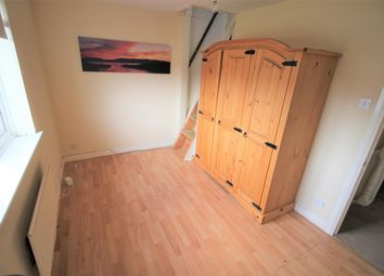Thumbnail 2 bed terraced house for sale in Broad Meadows, Newcastle Upon Tyne