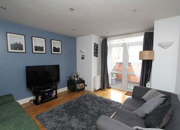Thumbnail 2 bed flat for sale in 77 Vancouver Road, London, London