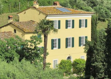 Thumbnail 5 bed villa for sale in Massarosa, Lucca, Tuscany, Italy