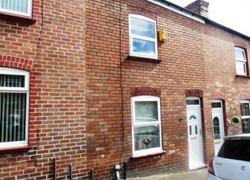 Thumbnail 2 bed terraced house to rent in School Street, Darton, Barnsley