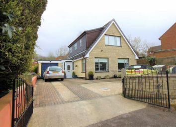 Thumbnail 3 bed detached house for sale in Valley Road, Worrall Hill, Lydbrook