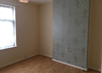 Thumbnail 3 bed property to rent in Ivanhoe Street, Dudley