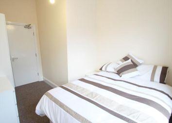 Thumbnail Room to rent in 63 Sidney Grove, Room 5, Fenham, Newcastle Upon Tyne