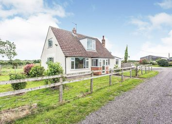 Thumbnail 3 bedroom bungalow to rent in North Lane, Huntington, York