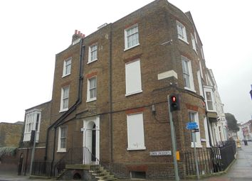 Thumbnail Office to let in Union Cresent, Margate