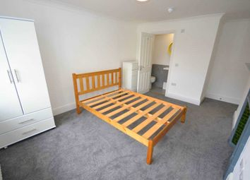 Thumbnail 1 bed semi-detached house to rent in Kendrick Road, Reading, Berkshire, - Room 5