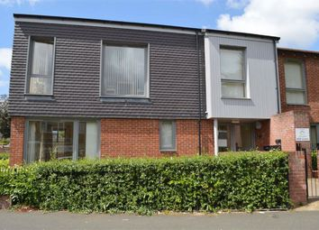 Thumbnail 2 bed flat for sale in Mill Court, Swansea