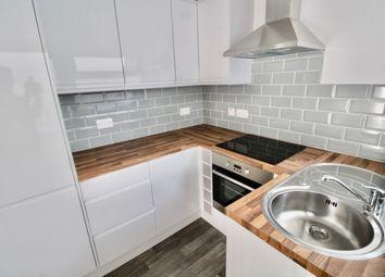 2 bed terraced house for sale in Snowdon Street, Caernarfon LL55