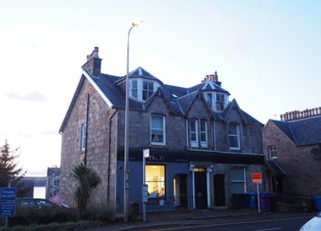 Thumbnail 2 bed flat to rent in Main Road, Fairlie, North Ayrshire