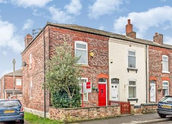 3 bed end terrace house for sale in Ellesmere Street, Swinton, Manchester, Greater Manchester M27