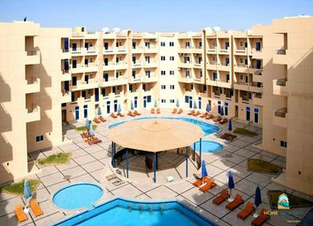 Thumbnail 1 bed apartment for sale in 01 Bedroom, Hurghada, Egypt