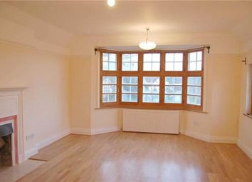 Thumbnail 2 bedroom flat to rent in Station Road, Barnet, Hertfordshire