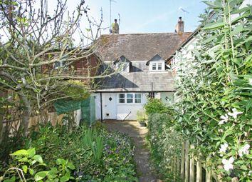 Thumbnail 2 bedroom terraced house to rent in School Terrace, Northbridge Street, Robertsbridge