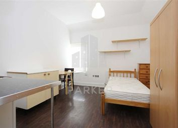 Thumbnail Property to rent in Carleton Road, Tufnell Park, London