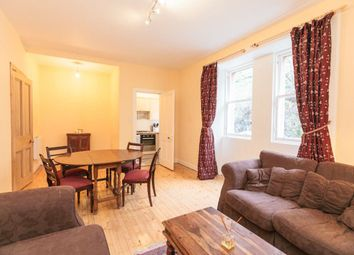 Thumbnail 1 bed flat to rent in Dean Path Buildings, Dean Village