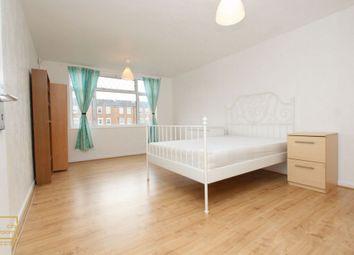 Thumbnail Room to rent in Lyneham Walk, Homerton