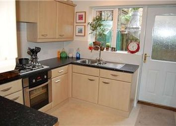 Thumbnail 3 bed terraced house to rent in Home Orchard, Stroud, Gloucestershire
