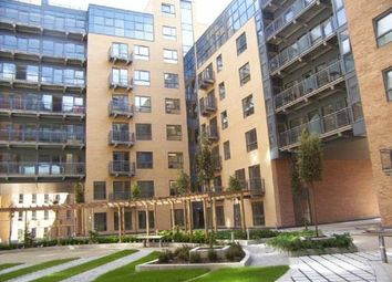 Thumbnail 2 bedroom flat for sale in West One Aspect, 17 Cavendish Street, Sheffield, South Yorkshire