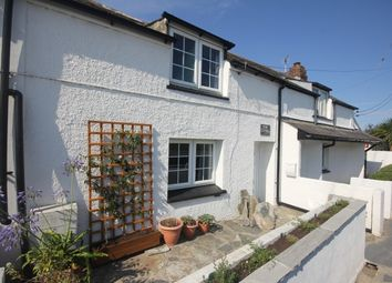 Thumbnail 3 bed property for sale in St. Merryn, Padstow