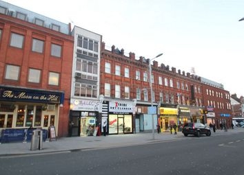 Thumbnail 1 bed flat to rent in Station Road, Harrow, Middlesex