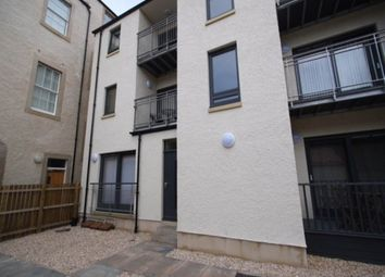 Thumbnail 1 bed flat to rent in Duke Street, Dalkeith