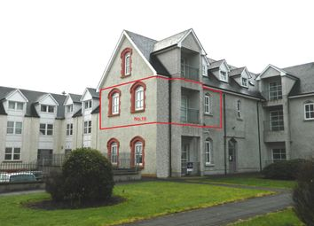 Thumbnail 2 bed apartment for sale in 16 Marymount, Summerhill, Carrick-On-Shannon, Leitrim
