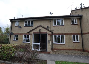 Thumbnail 2 bed flat to rent in Dudbridge Meadow, Dudbridge, Stroud
