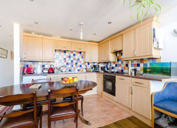 Thumbnail 5 bed property for sale in Holly Road, Twickenham