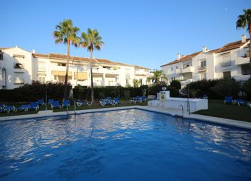 Thumbnail 2 bed apartment for sale in Spain