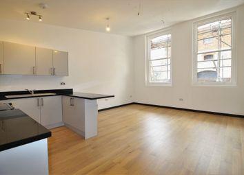 2 bed flat for sale in Fleet Street, Torquay TQ2