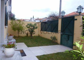 Thumbnail 3 bed detached house for sale in Belém, Belém, Lisboa