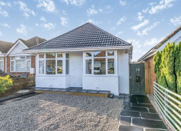 2 bed detached bungalow for sale in Maldon Road, Southampton SO19