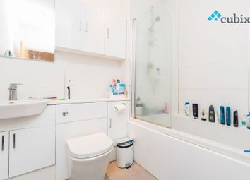 Thumbnail 5 bed triplex to rent in Marcia Road, London