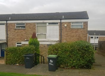 3 bed property to rent in Copinger Close, Canterbury CT2