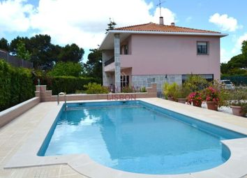 Thumbnail 5 bed villa for sale in Oeiras, Portugal