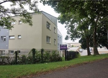Thumbnail 2 bed flat for sale in Coed-Y-Gores, Cardiff